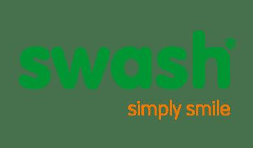 Swash®-shop