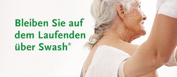 Swash_webshop_Newsletter_570x250px_metTekst_DE