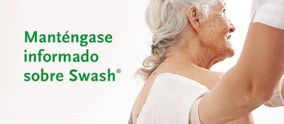 Swash_webshop_Newsletter_570x250px_metTekst_ES
